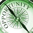 opportunity_1 rsz half